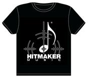 Image of Hitmaker T Shirt