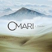 "Image of EP ""Traveler"""