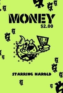Image of Money