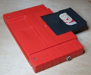Image of Super Game Boy POCKET(SGBP)