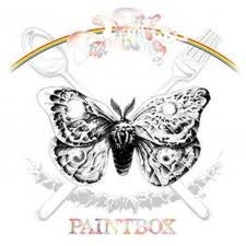 Image of Paintbox - Trip, Trance & Travelling