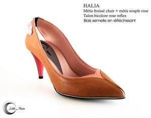 Image of HALIA Chair