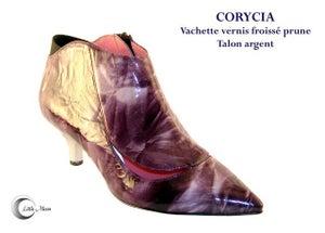 Image of CORYCIA Prune
