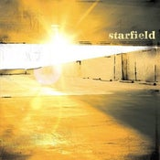 """Image of """"Starfield"""" (self-titled) CD"""