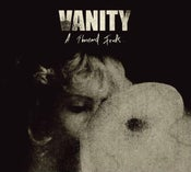 "Image of Vanity ""A Thousand Feuds"""