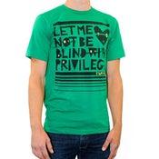 "Image of ""Privilege"" T-shirt"