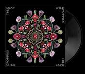 """Image of 12"""" Vinyl"""