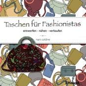 Image of Taschen für Fashionistas [BUCH]