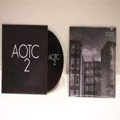 Image of AOTC 2