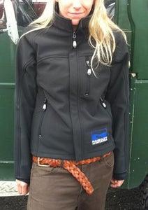 Image of Women's Humboldt Bay Windblocker Jacket