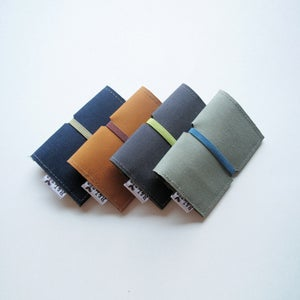 Image of PLAIN Cardcase
