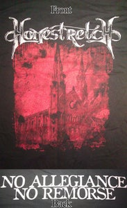 Image of Travails Shirt