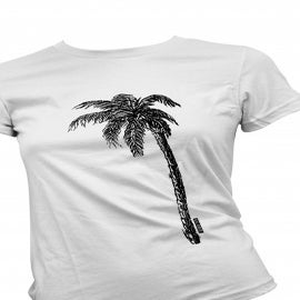 Image of T-Shirt (Boys/Girls)