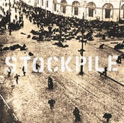 Image of STOCKPILE - 7""
