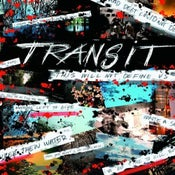 Image of Transit - This Will Not Define Us - (CD)