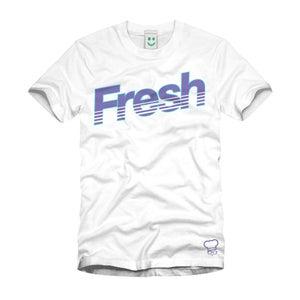 Image of Fresh T Shirt