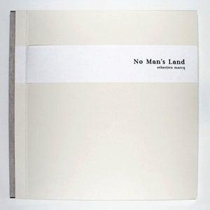 Image of No Man's Land