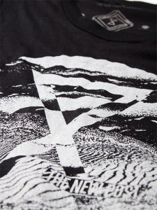 Image of Dune Tee [Unisex]