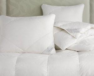 Image of Scandia Home Coppenhagen Classic Pillow