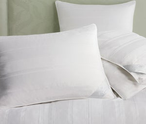 Image of Scandia Home Lucerne Pillow