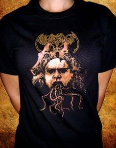Image of RFTI T-Shirt