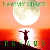 Image of Dreams (1st Edition)