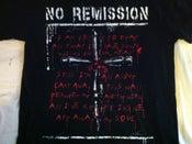 Image of Through Blackened Skies T-Shirt