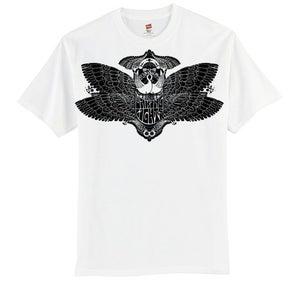 Image of Swan T Shirt