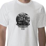 Image of Basic T-Shirt White (All sizes)