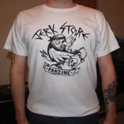 Image of Jerk Store t-shirt