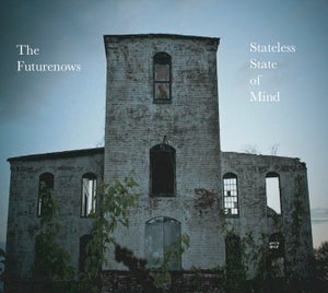 Image of Stateless State of Mind