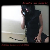 Image of Suicide Prevention Hotline CD