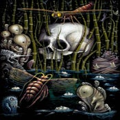 "Image of ""MEMENTO MORI""   ~ Open Signed Edition"
