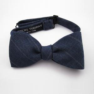 Image of Slate Blue Cashmere