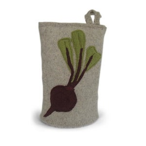Image of Beets!