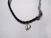 Image of 'Little Toes' Bracelet
