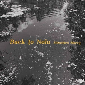 Image of Back to Nola