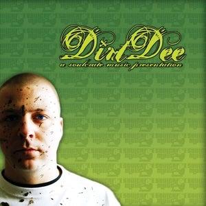 Image of Dirt Dee