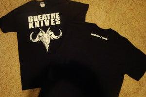 Image of Goat Shirt