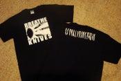 Image of Knife Shirt