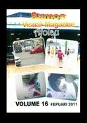 Image of AFOLAU VOLUME 16