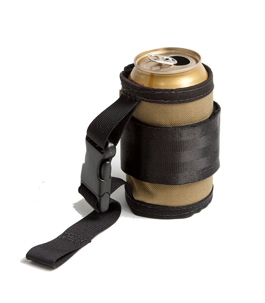 Image of CAN holster