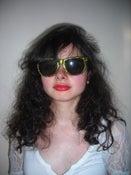 Image of Keon Specs