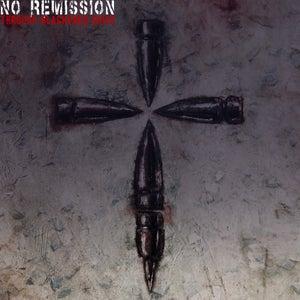 Image of Through Blackened Skies CD