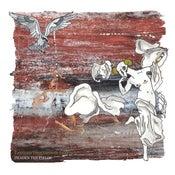 Image of Deaden the Fields - CD Digipack