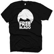 Image of Free Blago