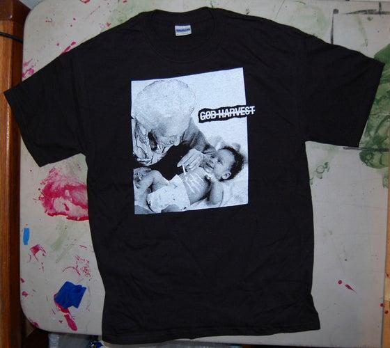 Image of Tshirt - Cokehead