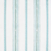 Image of Etched Stripe - Printed Fabric (Lighter)