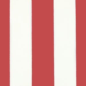 Image of Bold Stripe -Printed Fabrics (Lt Ground)
