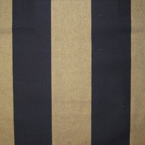 Image of Bold Stripe- Printed Fabrics ( Darks)